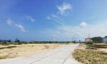 BĐS ven biển Phú Yên.