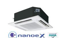 Thành Đạt bán và lắp đặt trọn gói máy lạnh Panasonic S-40PU1H5/U-40PV1