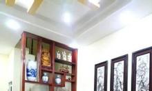 Bán nhà riêng Láng Hạ, Đống Đa, 30m2