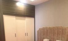 Căn hộ 2 phòng ngủ an bình nội thất đẹp, giá cho thuể rẻ