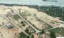KDC Hòa Lợi biển Phú Yên – Lối đi mới cho thị trường bđs ven biển