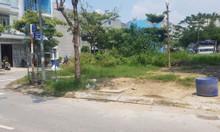 Thông báo tổ chức thanh lý 30 đất nền thổ cư khu vực Bình Tân sổ hồng