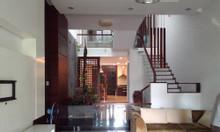 Bán nhà 6 tầng, sổ đỏ 73m2 phố Chùa Láng đang cho thuê 30tr/ tháng