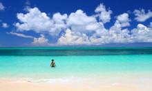 Sở hữu đất biển nghỉ dưỡng ngay vịnh biển đẹp nhất Việt Nam
