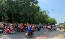 Bán khu nhà trọ KDC Vĩnh Lộc B, LH: 089 643 8098