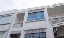 Bán nhà 3 tầng Khu TĐC  VCN Phước Long, Nha Trang, 45m2 giá 3 tỷ