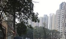 Cần bán gấp nhà liền kề đường Trần Kim Xuyến 87m2 giá 18.27 tỷ