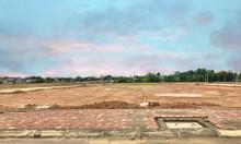 Bán đất đường Bắc Sơn kéo dài Thái Nguyên