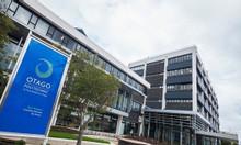 Trường đại học Otago Polytechnic - trường đại học với lịch sử lâu đời