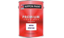 Tìm cơ sở cung cấp sơn epoxy Nippon MIO chất lượng cao tại Đồng Tháp