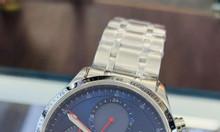 Đồng hồ chính hãng giá tốt Olym Pianus OP98052-3MS-X Solar uy tín
