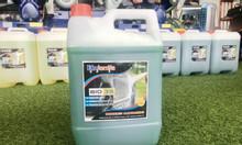 Nước rửa xe không chạm ô tô xe máy Bio35 5L