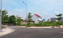 Bán lô đất Bình Tân 6x20=120m2 MT song song Trần Văn Giàu