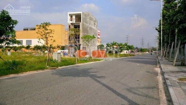 Bán đất nền khu dân cư Tân Tạo sổ hồng riêng công chứng trong ngày