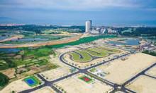 Đầu tư sinh lời cam kết mua lại 116% đất nền ven biển Đà Nẵng