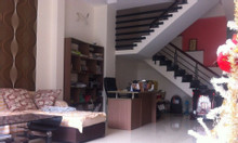 Chính chủ cho thuê phòng đẹp, KDC Gia Hòa, Bình Chánh, 2.5 triệu.