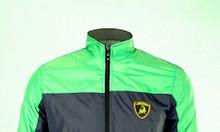 Xưởng may áo khoác,đồng phục uy tín chuyên nghiệp  tại tân bình