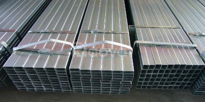 Cần tìm sơn lót mạ kẽm 1 thành phần Cadin ứng dụng cho sắt mạ kẽm.