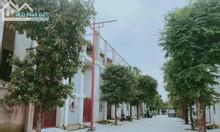 Mua đất nền khu đô thị Tân Tạo Central