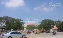 Bán đất MT đường Trần Văn Giàu, gần khu Tên Lửa Bình Tân, 5x20m