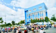 Bán đất quy hoạch 1/500 trong KDC Tân Tạo, DT 218.50m2 giá 6.560 tỷ,