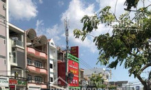 Bán nhà mặt tiền Huỳnh Tấn Phát 7x33m