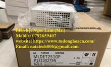 MLDET2510P chính hãng Panasonic bảo hành 12 tháng