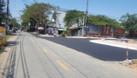 Bán Đất KDC Hoàng Hữu Nam Quận 9 SHR (ảnh 5)