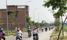 Mở bán 19 nền đất quận Bình Tân khu dân cư Tân Tạo liền kề khu dân cư