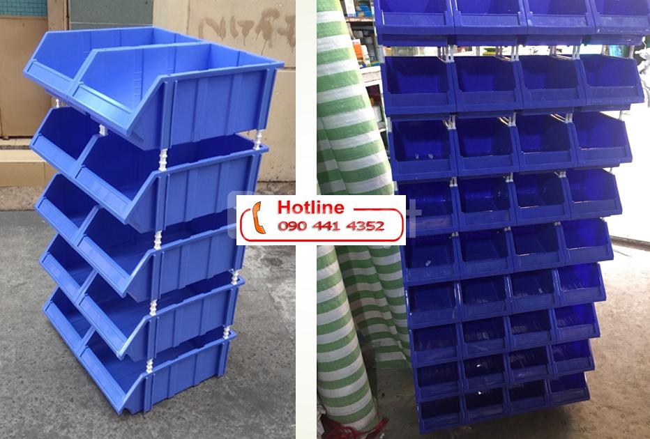 Khay nhựa đựng văn phòng phẩm,khay nhựa đựng hồ sơ,kệ đựng ốc vít