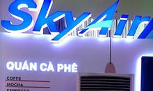Máy lạnh tủ đứng 6hp Daikin FVA140AMVM/RZF140CVM inverter