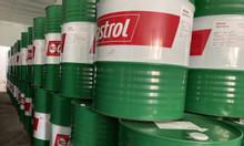 Đại lý dầu nhớt Castrol chính hãng TPHCM