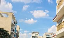 Gặp chính chủ tôi cần bán nền đất 144.70m2 trong KDC Tân Tạo Bình Tân