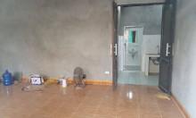 Cho thuê nhà, xưởng 140m2 tại Hà Nội.