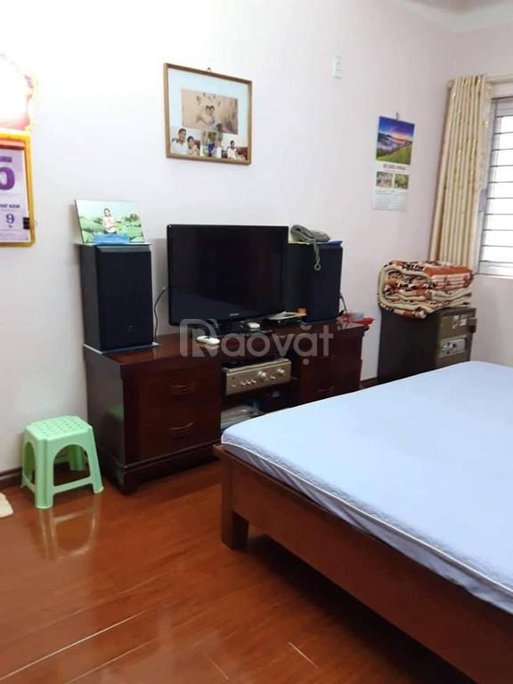 Bán nhà phường Dịch Vọng Hậu, quận Cầu Giấy,  Hà Nội