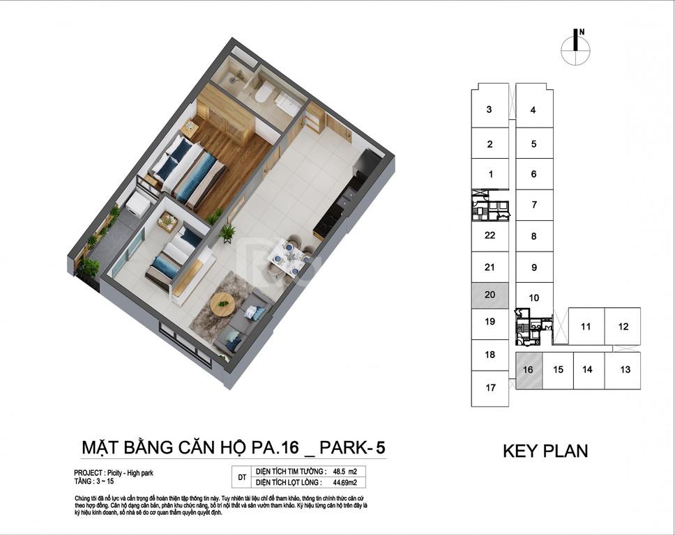 Căn hộ, căn hộ quận 12, căn hộ giá rẻ, đầu tư sinh lời, căn hộ cao cấp
