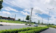 Đất nền chợ Vĩnh Long, giá 8.5 triệu/m2