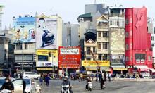 Bán nhà mặt phố Nguyễn Lương Bằng Đống Đa vỉa hè rộng 5m, 60m2, 6 tầng, giá 22 tỷ