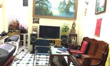 Cần bán gấp nhà Nguyễn Lương Bằng 30m
