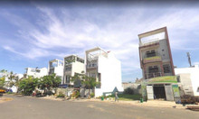 Ngân hàng thanh lý bds khu vực HCM, đầu tư kinh doanh tuyệt vời