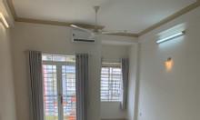 Cho thuê hoặc bán nhà nguyên căn đường 28, Bình Trị Đông B, Bình Tân.
