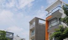 Bán đất quận Bình Tân khu dân cư tân tạo- Thành phố Hồ Chí Minh