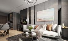 Chỉ từ 40tr/m2 sở hữu căn hộ vị trí đẹp tại TT Cầu Giấy