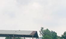 Khu dân cư Bình Lợi, Huyện Bình Chánh, TP HCM