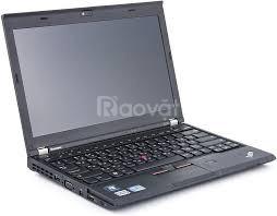 Laptop Lenovo, thinKpad X230, core i5 4G 500G
