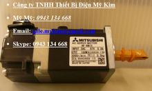 AC Servo Motor Mitsubishi HF-KN13