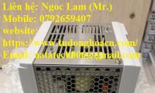 Bộ nguồn Keyence MS2-H150 - Công ty TNHH Natatech