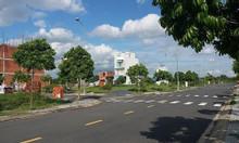 Đất khu đô thị Bình Tân, liên kdc Tên Lửa, giai đoạn đầu tư sinh lời