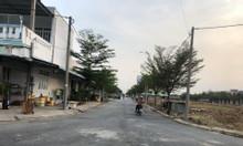 Ngân hàng tổ chức thanh lý đất nền sổ hồng khu vực Tân Tạo - Bình Tân