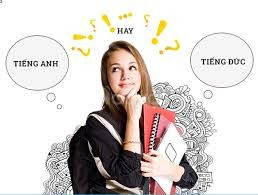 Học tiếng Đức tại Nam Định (ảnh 1)
